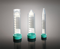 disposable centrifuge tubes sterile 15ml centrifuge tube