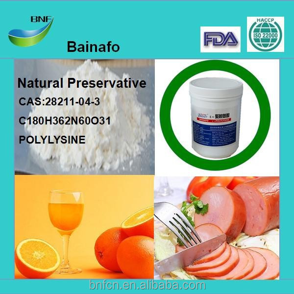 Natural fruit juice natural preservative/natural food preservatives for juice
