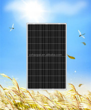 Cheap China Polycrystalline Solar Panel 240W Cell Photovoltaic For Home Battery Charger Solar Energy