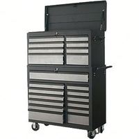 kindle oem high quality folding tool box with 31 years experience