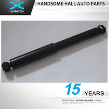 Off Road Coil Over Shocks 344461 Shock Absorber Used For TOYOTA LAND CRUISER HZJ79 With Factory Price