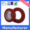 High temperature 3m masking tape
