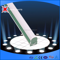 2015 luminaires retrofit ce rohs t5 tube5 led light tube
