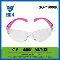 buy online glasses  brand glasses