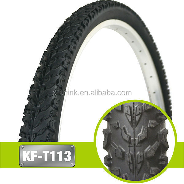 High quality mountain tubeless folding fat tire bike 27.5*2.10