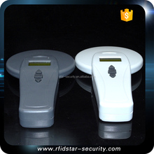 Hot Sale USB Handheld RFID Animal Reader Microchip Scanner for Animal Identification