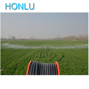 Professional Agriculture Irrigation System and sprinkle Drip Irrigation