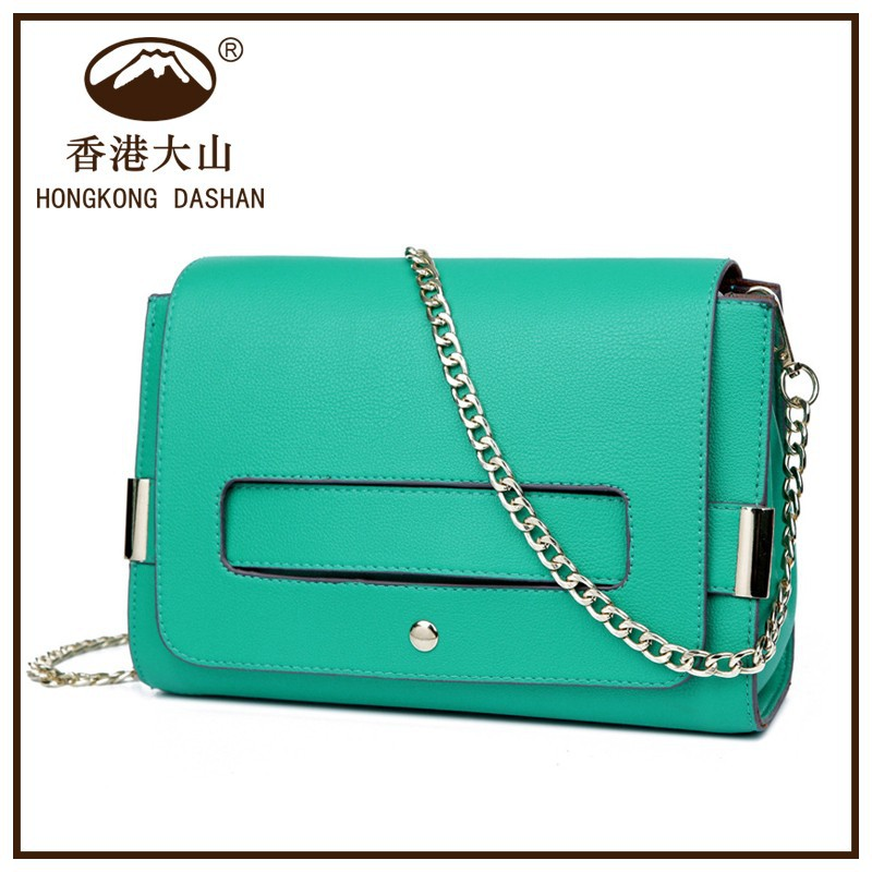 ABJ-<strong>1</strong> HKDASHAN 2015 ladies <strong>leather</strong> vanity bag lady wallets clutch purse