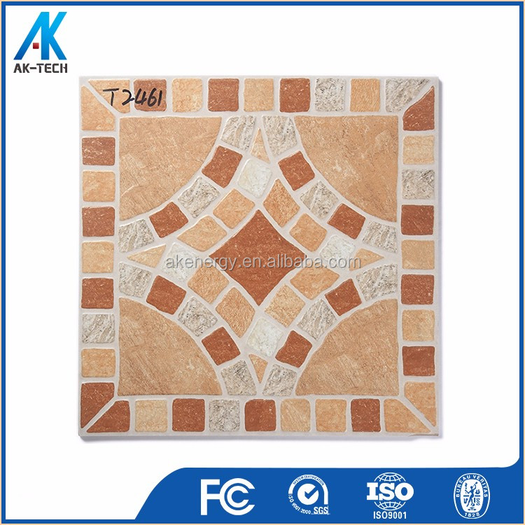 china pictures of floor tiles
