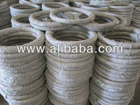 Saudi Arabia made G.I binding wire,saudi arabia tie wire,saudi arabia jeddah galvanized iron wire