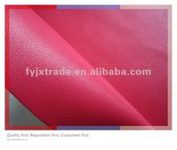pu shoe leather