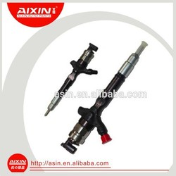 AIXIN fuel injector /nozzle 23670-0L090 for TOYOTA hilux