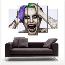 Cheap Wholesale Stretched Canvas Wall Art Prints Printed Poster Printing For Decor
