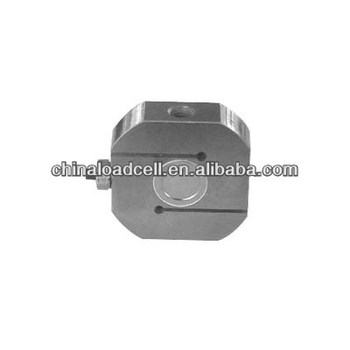 s type load cell/analog alloy steel load cell