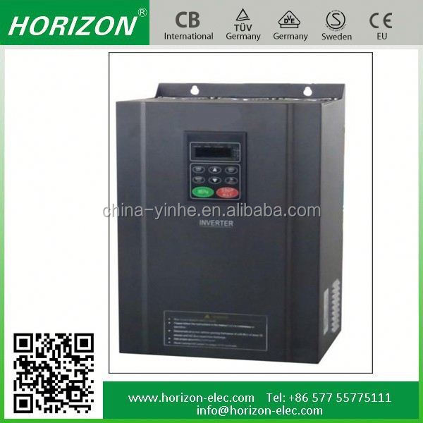 11kw ac inverter 380v frequency drive inverters