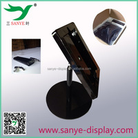 rotating ipad stand pos secure ipad air smart case