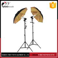 High quality new style 2 x 3m backdrop stand kit