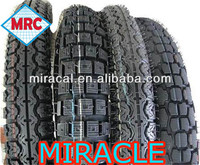 made in china india motorcycle tire 3.00-17 all size