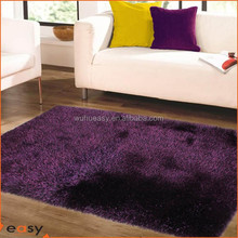 Hot selling new style PP carpets