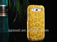 For samsung galaxy i9300 case,cases manufacturer for samsung s3 case