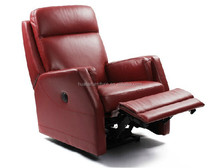 Popular vip home cinema chair function sofa