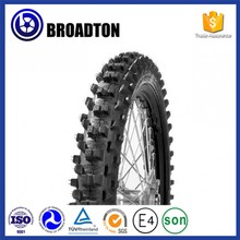 140/80-18 and 80/100-21 good quality mortor tires to Europe