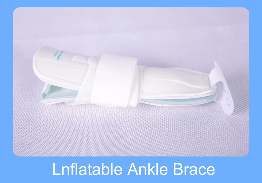 inflatable Ankle brace.jpg