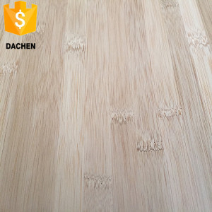 DACHEN Nice Price Playwood Price Commercial Plywood Bamboo Panel