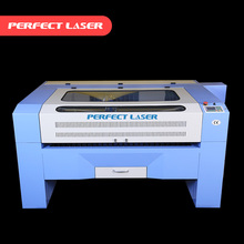 Hot Sale Cheap Price Metal Laser Cutting Machine China CO2 Laser Mixing Machine with Servo Motor