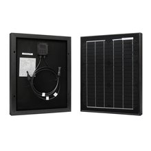 good quality 20W 12v polycrystal monocrystal solar panel with cheap price