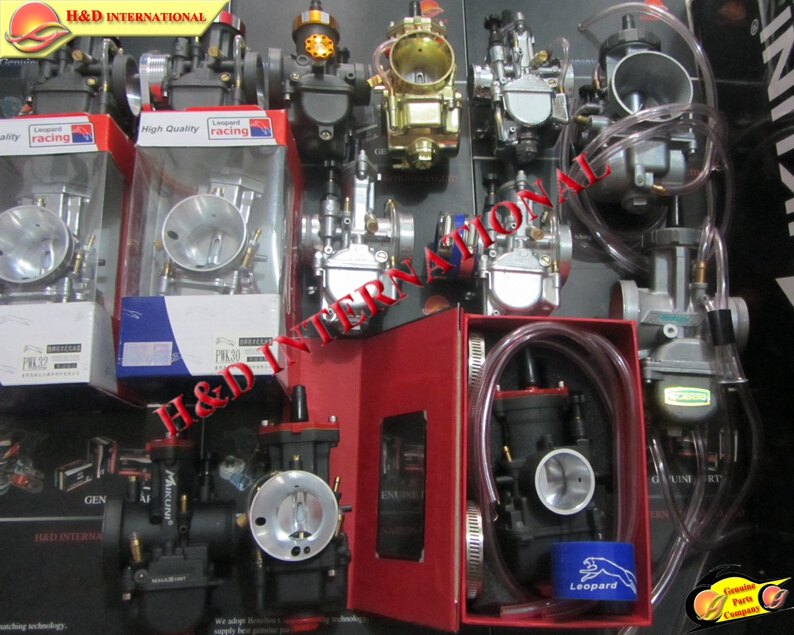 KEIHIN carburetor,motorcycle carburetor,racing carburetor