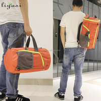 Best Selling Cheap Sports Bag,Custom Gym Bag,Multi Function Travel Bag