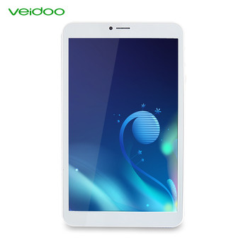 Sc7731 Tablet Custom Logo Call Touch Phablet 3G 8 Inch Android 6.0 Tablet Pc