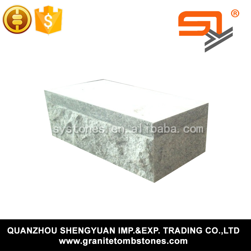 Indian marble granite grave headstone monument markers for funeral from Alibaba