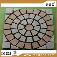 cheap granite kerbstone for driving