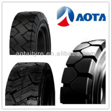 solid tyre for forklift 7.00-12 names solids