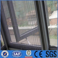 Hot sell china insect screen, mosquito net ,fiberglass window screen mesh roll price, big rolls with 300m,200m,100m