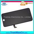 Good quality LCD with Touch Screen Assembly for iPhone 7 Plus