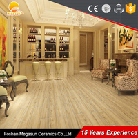 Hot product cheap ceramic skirting tile/floor tile price in pakistan from China