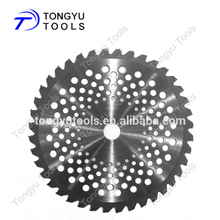 Tct Circular Saw blade for Cutting Grass
