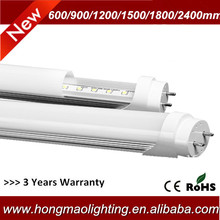 China factory low price 150cm 5 ft 25w t8 led light tube