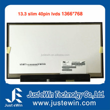 New&Original LTD133EE09C00 LTD133EE09800 for Laptop T-os--hi-ba R731 R700 R830