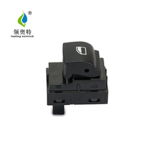 power window switch for BMW 5 61319241949