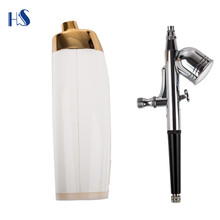 new products 2019 <strong>airbrush</strong> for makeup,cosmetic <strong>airbrush</strong> makeup