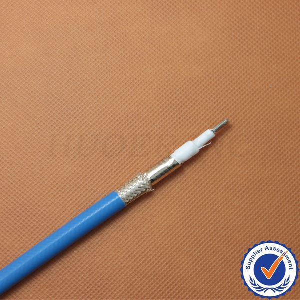 RF Coaxial Cable/BT3002 CABLE