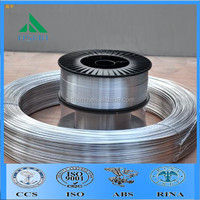 China product---stainless steel welding wire 309LSI self-lock panel