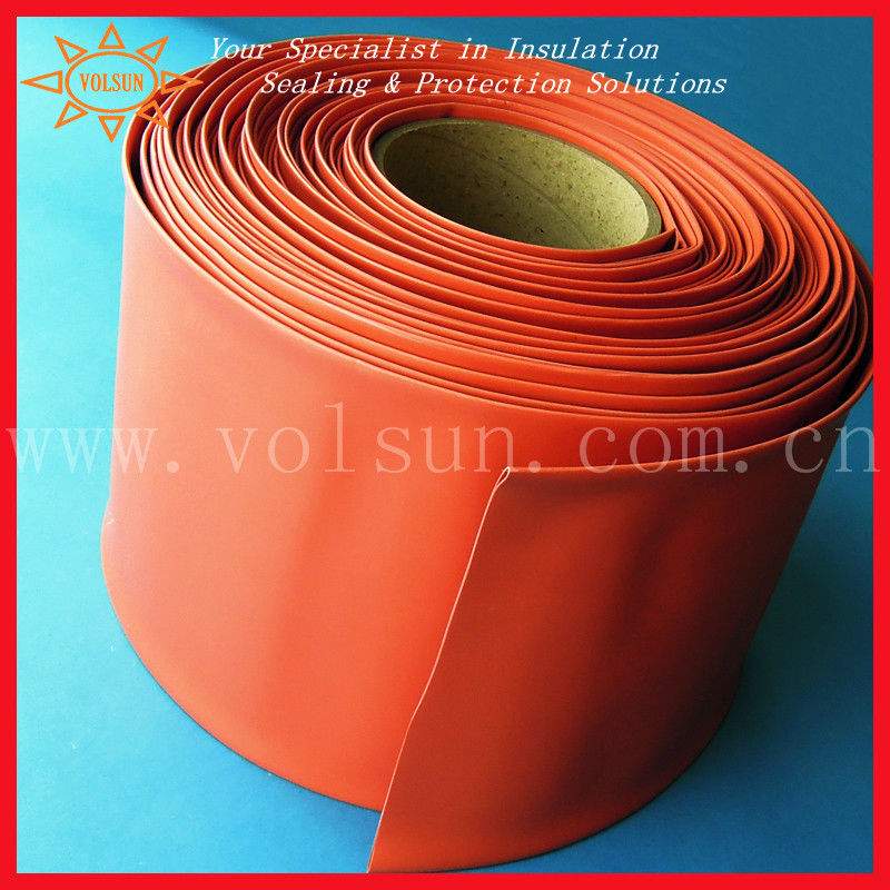 Bus bar protection tape Voltage class 35kv