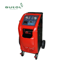 Wholesale Price Launch CAT 501+ Transmission Fluid Oil Exchanger ATF Changer Machine CAT-501+