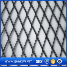 china supplier best price rodent-resistant mesh