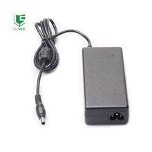 Brand new laptop AC/DC adapter power supply for toshiba